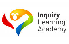 Inquiry Learning Academy